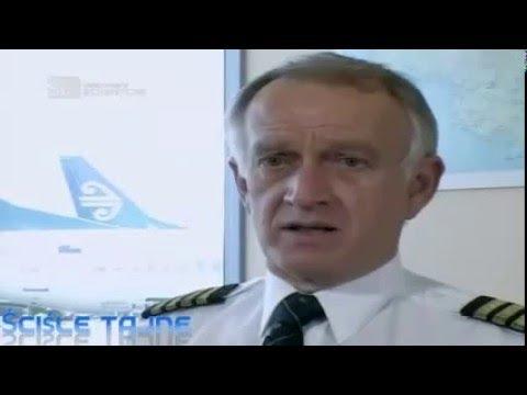 Kontrola Lotów – Ponad Możliwości