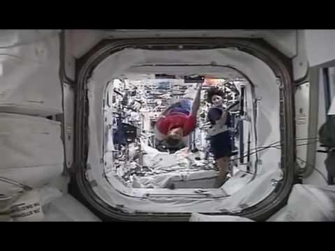Kosmiczne Podróże – Gwiezdni Wędrowcy