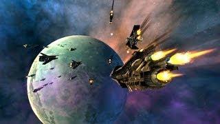 Kosmos – Tajemnice Wszechświata – Najgroźniejsze Miejsca W Kosmosie [HD]