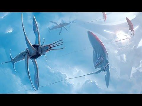 Kosmos – Życie Pozaziemskie – Fikcja i fakty [HD]