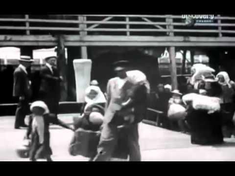 Lekarze Hitlera – Aryjska Medycyna