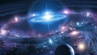 Najdalsze zakątki wszechświata – Tajemnice Kosmosu