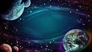 Najdziwniejsze planety w Kosmosie [HD]