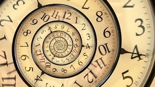 Niewyjaśnione Tajemnice – Czy podróże w czasie są możliwe?