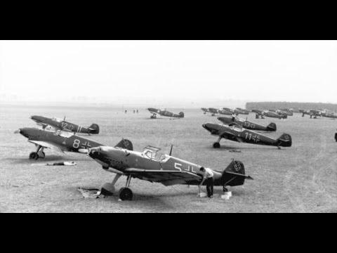 Obrona powietrzna III Rzeszy