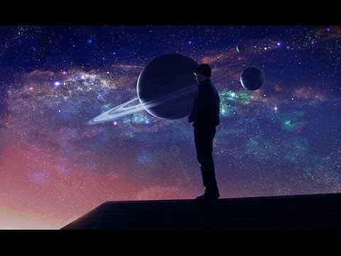 Piękno wszechświata [HD]