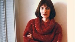 Sprawa Laurie Bembenek
