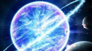Supernowe – Początek i koniec życia gwiazd