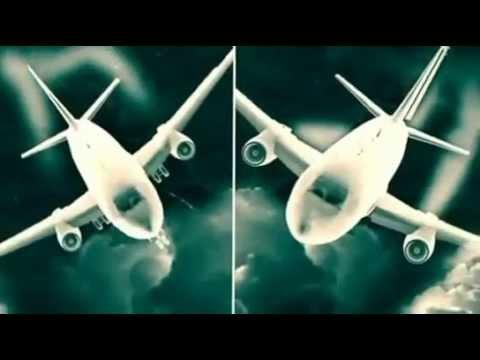 Tajemnice Czarnych Skrzynek – Tajemnice Boeinga 737