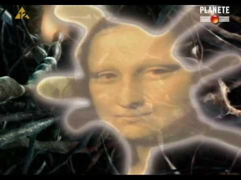 Tajemnice Umysłu – Część 4 – Uwolnić się od wspomnień
