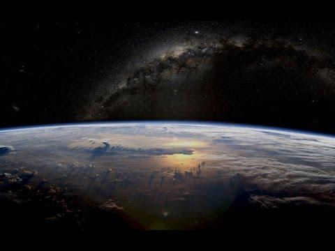 Tajemnice Wszechświata – Nasze miejsce w drodze mlecznej [HD]