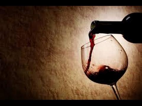 Wino. Czy wiesz co pijesz?