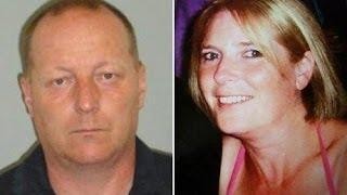 Zabójca żon – Timothy Boczkowski