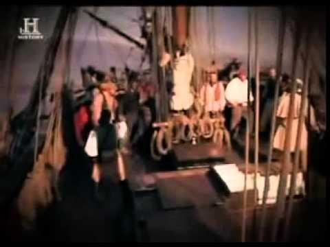 Zagadki historii – Kapitan Kidd