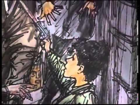Zamachy, które zmieniły świat – Hitler, Trocki, Lenin, Arcyksiąże Ferdynand