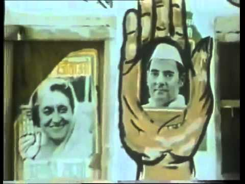 Zamachy, które zmieniły świat – Mahatma Gandhi, Indira Gandhi, Anwar As-Sadat, Icchak Rabin
