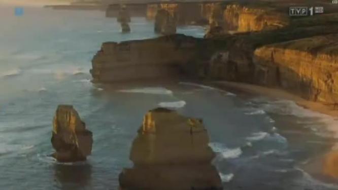 australia 1 127763