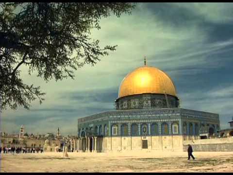 Izrael – przewodnik turystyczny