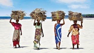 Kenia [HD]