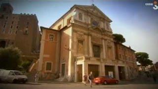 Rzym bez tajemnic – Chrześcijaństwo