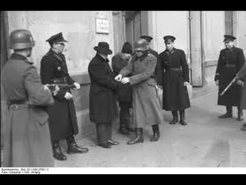 Sensacje XX wieku – Incydent w Venlo (audycja radiowa)