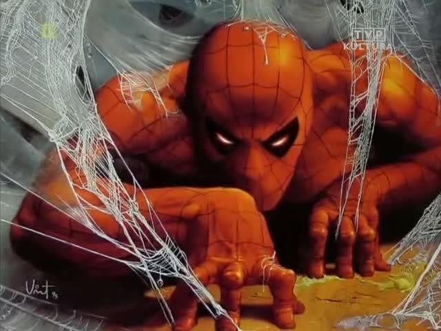 spider ejpg