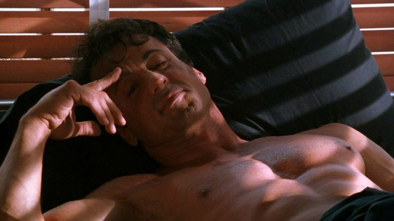 Showing porn images for sylvester stallone naked porn