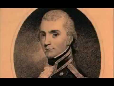 Zagubiona flota Napoleona