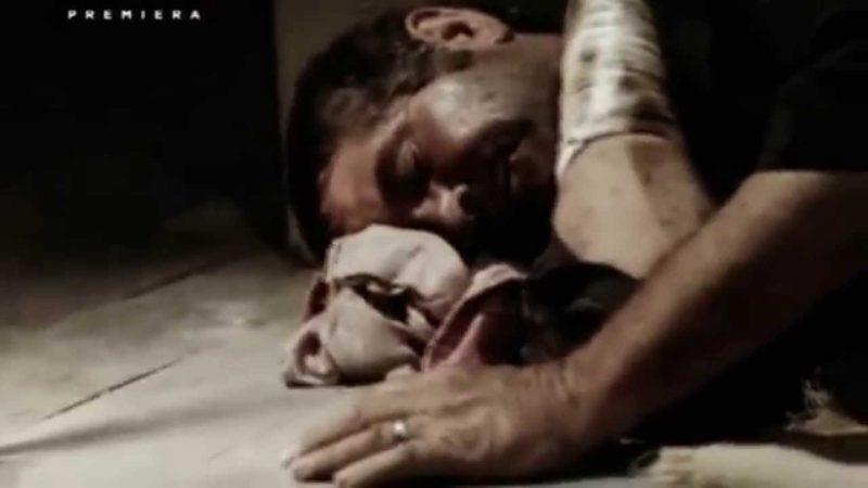 Przechytrzyć porywacza – Porwani w Iraku