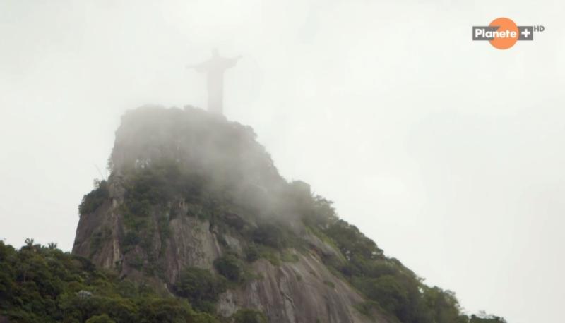 Brazylia – Przebudzenie giganta