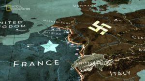 Ostatnie dni Hitlera [HD]