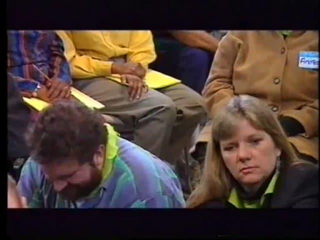 niebieskoocy film online
