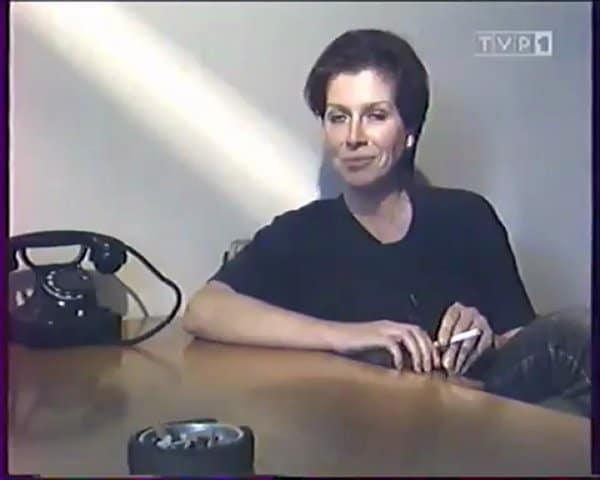 Sen o Victorii film 1994