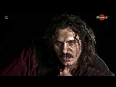 Drakula – Historia prawdziwa