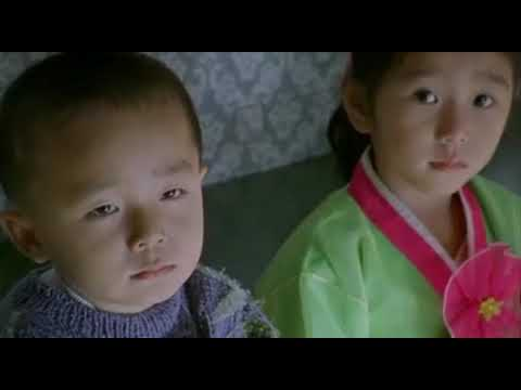 Korea Północna – Jeden dzień z życia