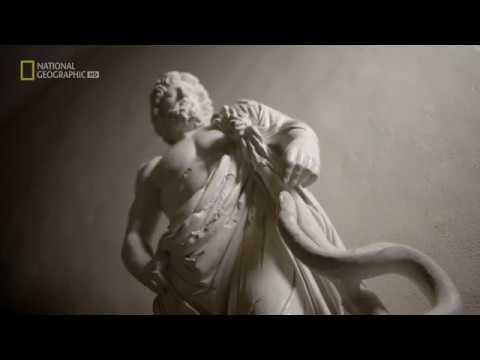 Ludzkość – Historia nas wszystkich Odc. 2