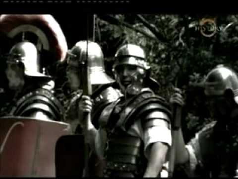 Wespazjan – Wybawca Rzymu