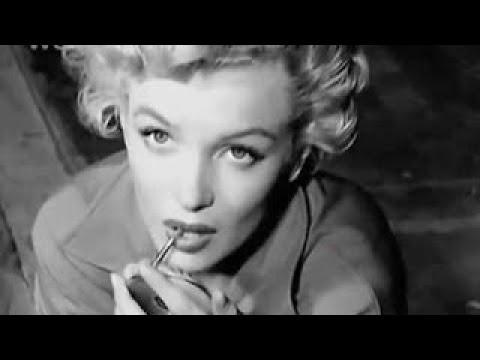 Z pamiętnika Marilyn Monroe